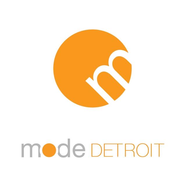 MODEDet-01