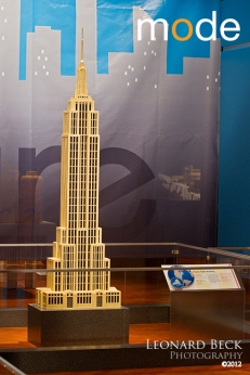 LegoBuilding2
