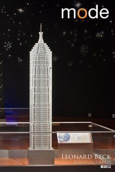 LegoBuilding3