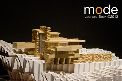 LegoBuilding9
