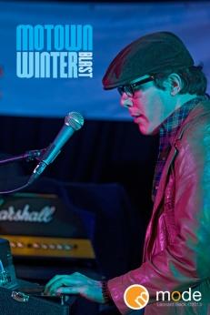 2013 Motown Winter Blast