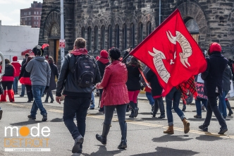 NainRouge (1 of 51)