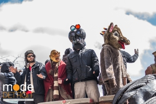 NainRouge (15 of 51)
