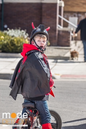 NainRouge (2 of 51)