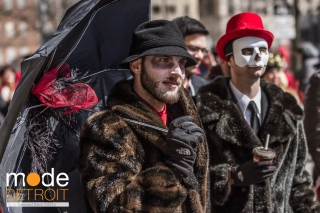 NainRouge (20 of 51)