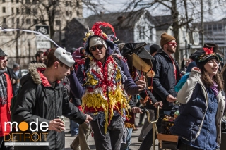 NainRouge (21 of 51)