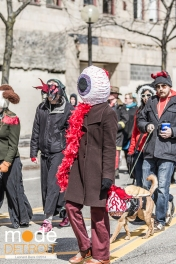 NainRouge (26 of 51)