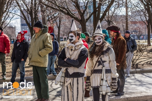NainRouge (33 of 51)