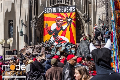 NainRouge (34 of 51)
