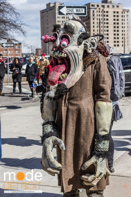 NainRouge (35 of 51)