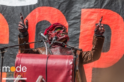 NainRouge (39 of 51)