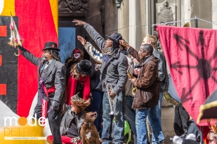 NainRouge (43 of 51)
