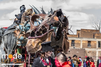 NainRouge (5 of 51)