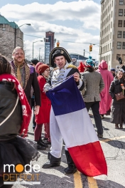 NainRouge (50 of 51)