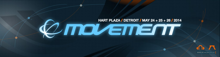 made-in-detroit_header