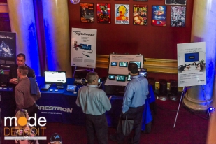 TechExpo14 presented by BlueWater Technologies Wed, May 21st 2014
