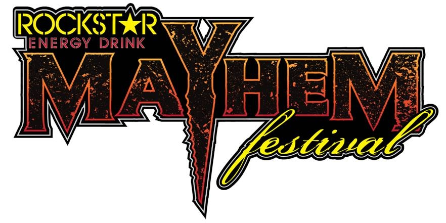 Rockstar-Energy-Drink-Mayhem-logo