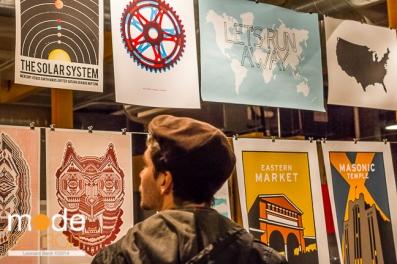 Detroit Design Festival Detroit Sept 23-28th 2014