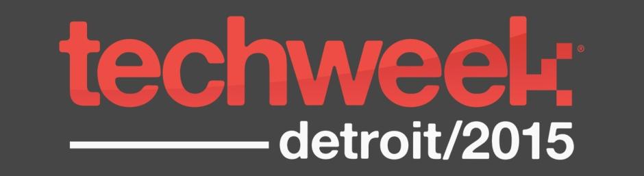 techweek15logo