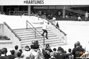 20150509-HartLines-1