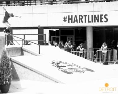 20150509-HartLines-2