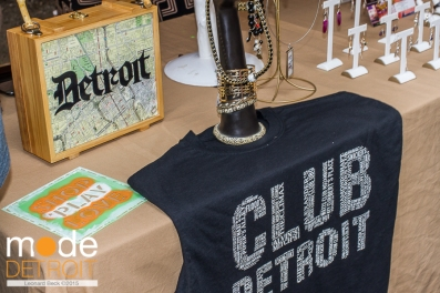 Detroit Art Series June 19 2015