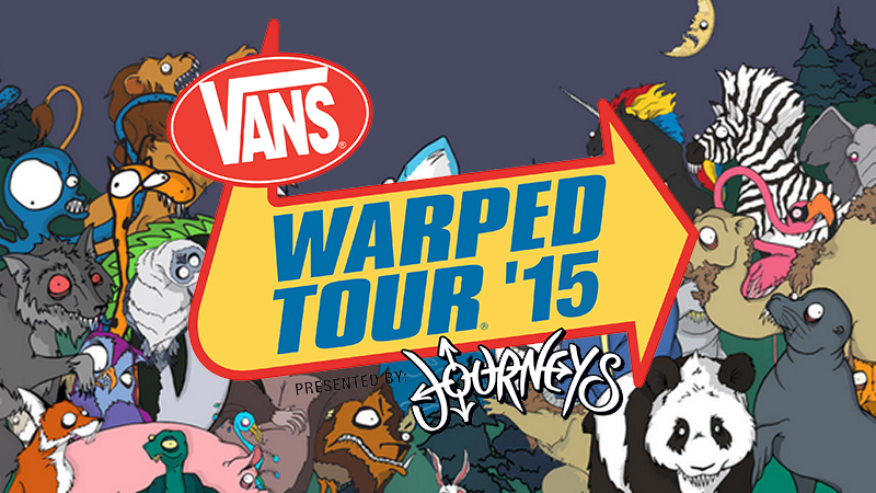Warpedtour15featureimg