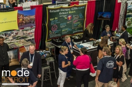 ASAE at on Aug 10 2015