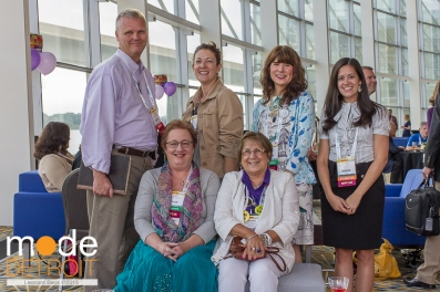 ASAE at on Aug 09 2015