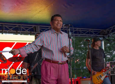 ASAE at on Aug 11 2015