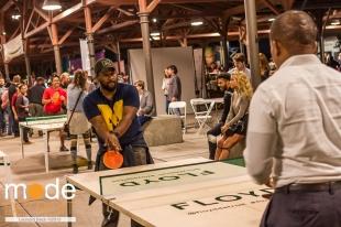 Eastern Market, After Dark, DDF, Detroit Design Festival, Detroit,
